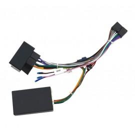 Câble adaptateur CAN-BUS