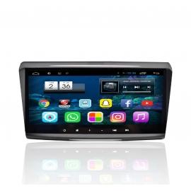Autoradio Android 6.0 Toyota RAV4 2014