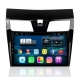 Autoradio Android 6.0 Nissan Teana 2013