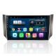 Autoradio Android 6.0 Nissan Sylphy 2012