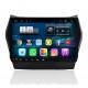 Autoradio Android 6.0 Hyundai IX45