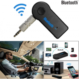 Bluetooth avec micro