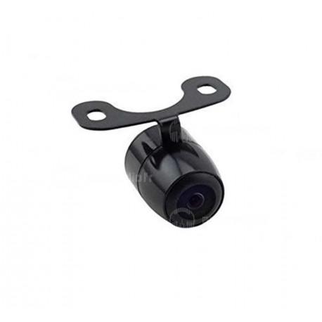 Caméra de recul CCD universelle