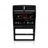 Autoradio GPS Android 9.0 Peugeot 405